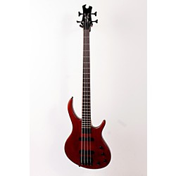 Tobias Toby Deluxe-IV Electric Bass (USED005023 EBD4WLSBH1)