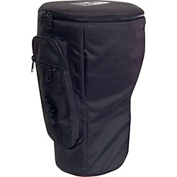 Toca Pro Padded Djembe Bag (T-DBG12)