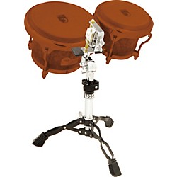 Toca Seated Bongo Stand (TSBST)