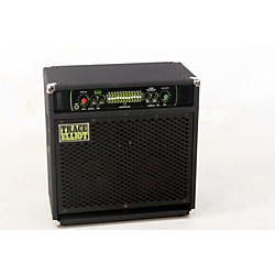 Trace Elliot 2X10 500W Bass Combo (USED005008 03600050)