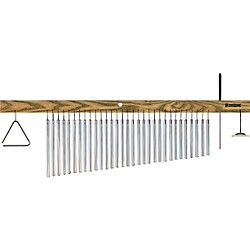 TreeWorks Extra Large MultiTree Chimes (TRE416)