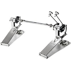 Trick Big Foot Double Pedal (PRO1V2BF)