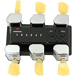 Tronical Tuning Systems Type J Self Tuner for Specific Epiphone Guitars (TYPE-J-C-TW)