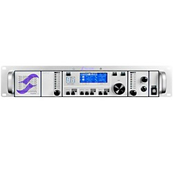 Two Notes Audio Engineering Torpedo VB-101 Digital Loadbox/ Speaker Simulator (USED004000 Torpedo VB-101)