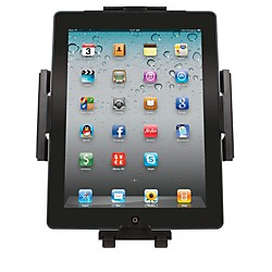 Ultimate Support HyperPad Mini iPad Stand (17513)