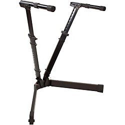 Ultimate Support VS-88B V-style keyboard stand (17479)