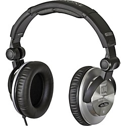 Ultrasone HFI-780 Stereo Headphones (USED004000 HFI-780)