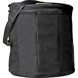 Universal Percussion Pro 3 Cordura Elite Floor Tom Bag (UPBBE1616)