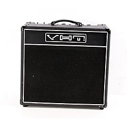 VHT Special 12/20 12W/20W 1x12 Hand-Wired Tube Guitar Combo Amp (USED005025 AV-SP1-12/20)