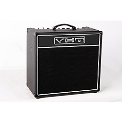 VHT Special 12/20 12W/20W 1x12 Hand-Wired Tube Guitar Combo Amp (USED005026 AV-SP1-12/20)