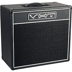 VHT Special 6 112 1x12 Closed-Back Guitar Speaker Cabinet (USED004000 AV-SP-112VHT)