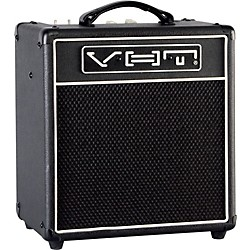 VHT Special 6 6W 1x10 Hand-Wired Tube Guitar Combo Amp (USED004000 AV-SP1-6)