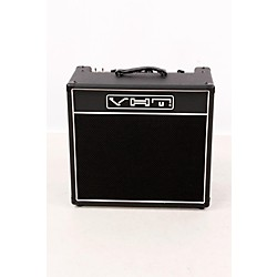 VHT Special 6 Ultra 6W 1x12 Hand-Wired Tube Guitar Combo Amp (USED005031 AV-SP1-6U)
