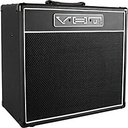 VHT Special 6 Ultra 6W 1x12 Hand-Wired Tube Guitar Combo Amp (USED004000 AV-SP1-6U)