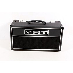 VHT Special 6 Ultra 6W Hand-Wired Tube Guitar Amp Head (USED005013 AV-SP-6HU)
