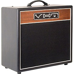 VHT The Standard 12 12W 1x12 Hand-Wired Tube Guitar Combo Amp (USED004000 AV-HW1-12)