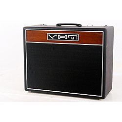 VHT The Standard 18 18W 1x12 Hand-Wired Tube Guitar Combo Amp (USED005003 AV-HW1-18)