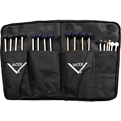Vater Marching Mallet Bag (VMMB)