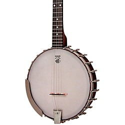 Vega Little Wonder Banjo (VLW)