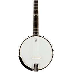 Vega Long Neck Banjo (VLN)