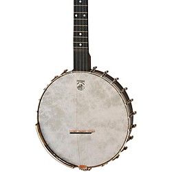 Vega Old Tyme Wonder Banjo (VOW)