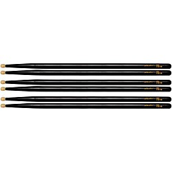 Vic Firth 3 Pair Steve Gadd Signature Drumsticks (Kit-444480)