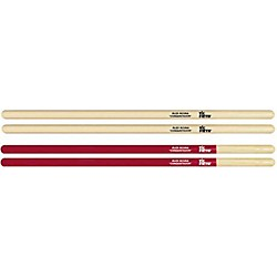 Vic Firth Alex Acuna Conquistador Timbale Sticks (SAA)