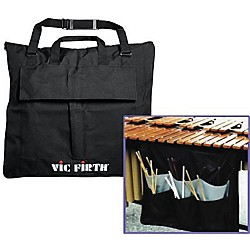 Vic Firth Keyboard Mallet Bag (KBAG)
