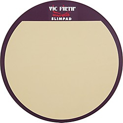 Vic Firth Slim Pad (HHPSL)