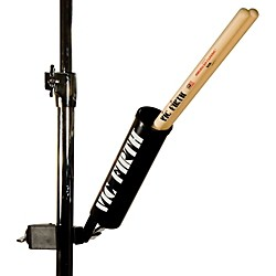 Vic Firth Stick Caddy (CADDY)
