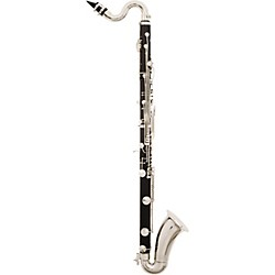 Vito 7168 Low Eb Bass Clarinet (L7168)