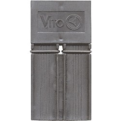 Vito Pocket Reed Guards (2439)