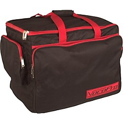 VocoPro Carrying Case for DVD-Soundman (BAG-24)