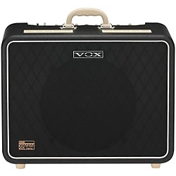 Vox Night Train G2 15W 1x12 Tube Guitar Combo (NT15C1G2)