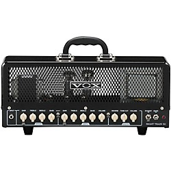 Vox Night Train G2 50W Tube Guitar Head (NT50HG2)