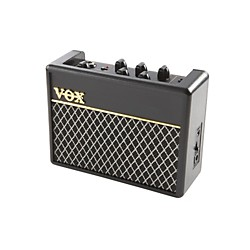Vox Rhythm Vox Desktop Amplifier for Bass (AC1RVBASS)