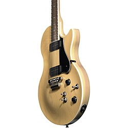 Vox SSC55 Single-Cutaway Solidbody Electric Guitar (SSC55VC)