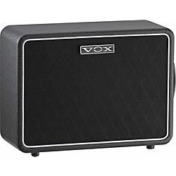 Vox V110NT Lil' Night Train 1x10 Guitar Speaker Cabinet (V110NT)
