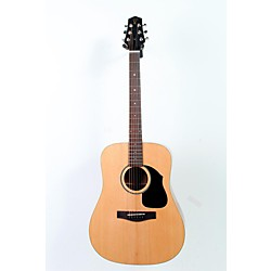 Voyage-Air Guitar Songwriter VAD-04 Travel Acoustic Guitar (USED005011 VAD-04)