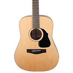 Voyage-Air Guitar Transit VAMD-02 Travel Acoustic Guitar (USED004000 VAMD-02)