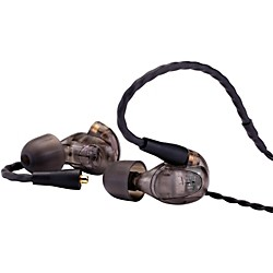 WESTONE UM Pro 30 In-Ear Monitors (78489)