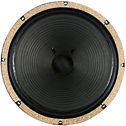 "Warehouse Guitar Speakers Blackhawk 12"" 50W British Invasion Guitar Speaker (2421)"