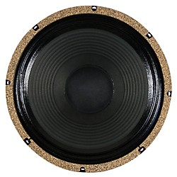 "Warehouse Guitar Speakers Blackhawk HP 12"" 100W British Invasion Guitar Speaker (2423)"