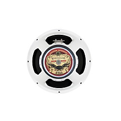 "Warehouse Guitar Speakers ET65 12"" 65W British Invasion Guitar Speaker (2428)"