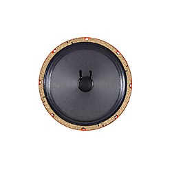 "Warehouse Guitar Speakers G10C/S 10"" 75W American Vintage Guitar Speaker (2599)"