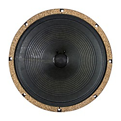 "Warehouse Guitar Speakers G12C 12"" 75W American Vintage Guitar Speaker (2411)"