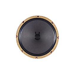 "Warehouse Guitar Speakers G12C/S 12"" 75W American Vintage Guitar Speaker (2632)"
