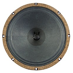 "Warehouse Guitar Speakers G12Q 12"" 20W American Vintage Guitar Speaker (2859)"