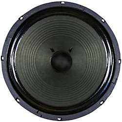 "Warehouse Guitar Speakers Green Beret 12"" 25W British Invasion Guitar Speaker (2429)"