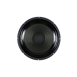 "Warehouse Guitar Speakers HM75 12"" 75W British Invasion Guitar Speaker (2431)"